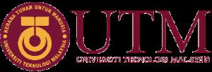 75_logo_baru_utm
