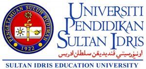 logo_upsi_05